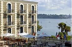 Vue Mer 224 Dinard Nuit Offerte Au Grand Hotel