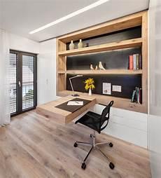 Büro Einrichten Ideen - luxus b 252 ro einrichten ideen f 252 r das home office