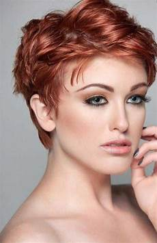 hair color trends 2015 2016 hairstyles