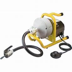 deboucheur canalisation electrique degorgement canalisation sanitaire wc plombier 01 43 50 74 10 fontenay aux roses 92260
