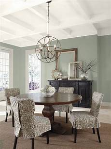 see what s new for paint color in 2018 color inspiration dining room paint kitchen wall