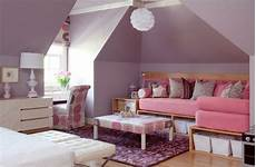 Room Design Cool And Fancy Ideas