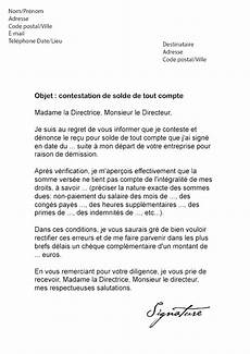 ratp réclamation amende exemple lettre contestation amende les lettres types