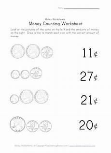 kindergarten money worksheets free printable 2734 12 best images of safety math worksheet free printable money worksheets kindergarten