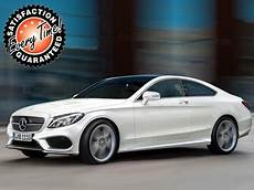 leasing mercedes classe c mercedes c class coupe for leasing time4leasing