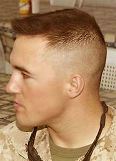13 mens military haircuts the best mens hairstyles haircuts