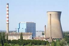Centrale Thermique De Wikip 233 Dia