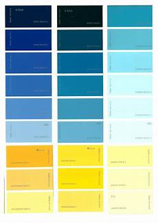 wallace information graphics colour design research