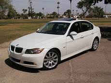Bmw 3 Series 328i 2006 Auto Images And Specification
