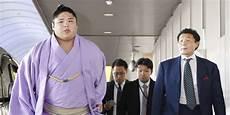 poids moyen d un sumo 202 tre sumotori un probl 232 me de poids dosukoi le site du sumo
