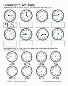 maths time worksheets for grade 5 3318 time practice met afbeeldingen wiskunde werkbladen klok