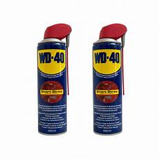 2x wd 40 smart straw 500 ml 41034 ebay