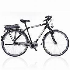 Kreidler E Bike Vitality Eco 6 Diamant 28 Zoll Sport