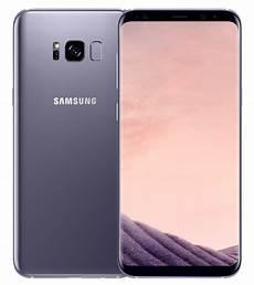 design and infinity display samsung galaxy s8 s8