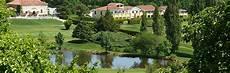 Villeneuve Sur Lot Golf Country Club Golf Course