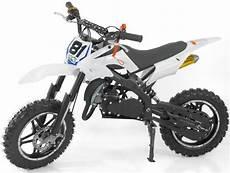 equipement moto cross pas cher mini moto cross pas cher biloo net