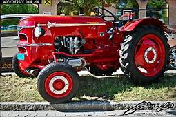 17 Best Images About Tractors In The J Yard On Pinterest