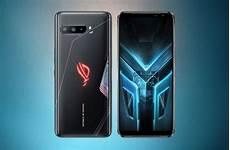 Spesifikasi Harga Asus Rog Phone 3 Hp Gaming Terbaik 2020