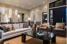 painting homes interior interior painting park city house painting interior paint oakley heber