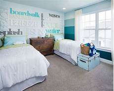 wall words home design ideas pictures remodel and decor
