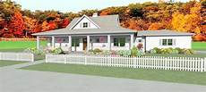 garage basement house plans country country house plan with unfinished basement 28917jj