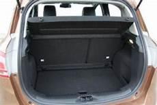 adac auto test ford b max 1 0 ecoboost start stopp titanium