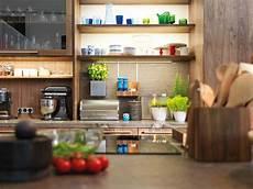 Ikea Küche Ausmessen by Wie Viel Kostet Eine Ikea K 252 Che Mit Und Ohne Ausmessen