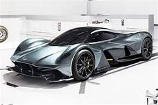 Aston Martin Bull Am Rb 001 Hypercar Urdesignmag