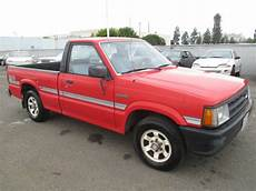 old cars and repair manuals free 1987 mazda b series auto manual 1987 mazda b2000 2 0l i4 pickup no reserve for sale in anaheim california united states for