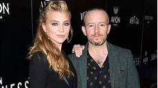 natalie dormer married why natalie dormer and anthony couldn t be married