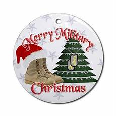 thankasoldier christmas tribute to the troops