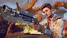 the outer worlds does colorblind gaming right kotaku