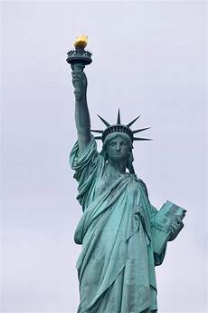 free statue of liberty 2 statue of liberty new york photo free person image on
