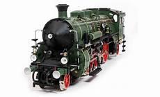 br 18 locomotive occre 1 32