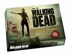 the walking dead der widerstand engl spiel the