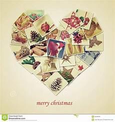merry christmas stock photos image 35596633