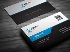 business card template jpg free modern business card template business card templates