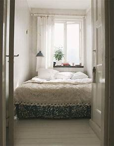 Small Bedroom Ideas With Bed by 33 Smart Small Bedroom Design Ideas Digsdigs