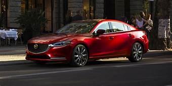 New Nissan Juke 2019 Release Date Uk  Cars