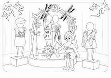 Playmobil Ausmalbilder Ostern Pin By Melinda Smith On Coloring Pages In 2020