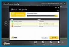 norton security 2014 60 days trial antivirus