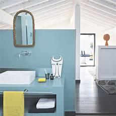 peinture pour sol salle de bain quelle couleur de peinture choisir pour les murs d une