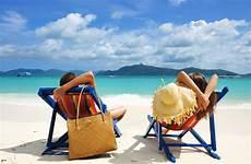 Malvorlage Urlaub Am Meer Hurra Die Ferien Sind Da Wetterdienst De