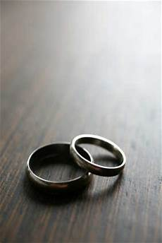 wedding rings islamicanswers com islamic advice
