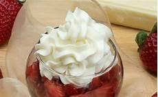 crema al cioccolato bianco senza uova crema mascarpone cioccolato bianco senza uova ricette idee alimentari e cioccolato bianco