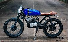 Cafe Racer Bike Price In Kerala modified indian bikes post your pics here and only here