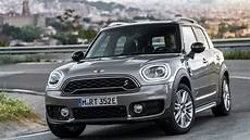 2020 mini cooper s e countryman all4 gets 30 more