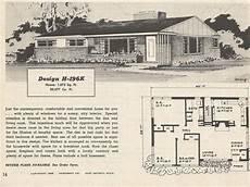 1950s ranch house plans beautiful 1950s ranch house plans 1w92 1024x768 jpg 1024