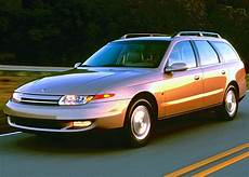 old car manuals online 2000 saturn s series electronic toll collection future curbside classic 2004 saturn l300 a not so different kind of car