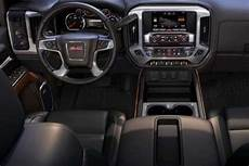 Gmc Interior 2017 1500 by 2017 Gmc 1500 High Quality Premium Materials New